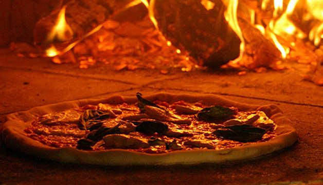 The Pizza Time Köln Lindenthalgürtel 78 50935 Köln Lindenthal